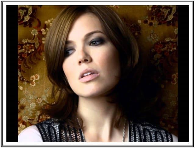 แปลเพลง It's Gonna Be Love - Mandy Moore