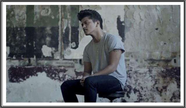แปลเพลง It will rain - Bruno Mars