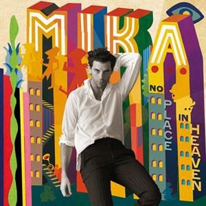 แปลเพลง Talk About You - MIKA