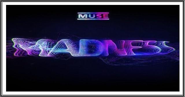 แปลเพลง Madness - MUSE