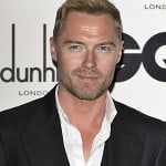 แปลเพลง The Way You Make Me Feel – Ronan Keating