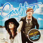 แปลเพลง Good Time - Owl City ft. carly rae jepsen