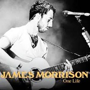 แปลเพลง One Life - James Morrison