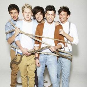แปลเพลง One Way Or Another - One Direction