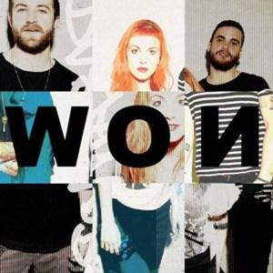 แปลเพลง Now - Paramore