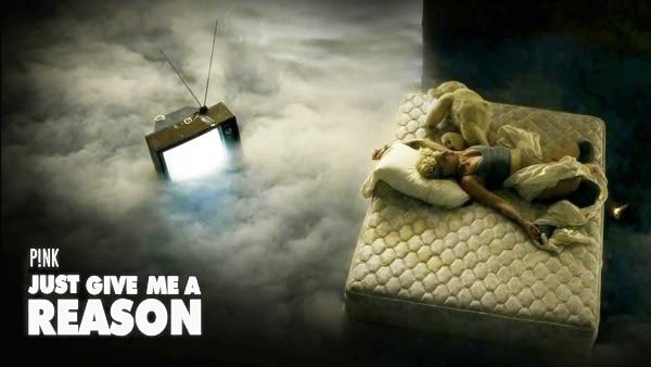 แปลเพลง Just Give Me A Reason - Pink ft. Nate Ruess