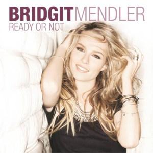 แปลเพลง Ready or Not - Bridgit Mendler
