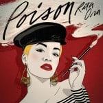 แปลเพลง Poison – Rita Ora