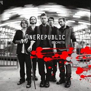 แปลเพลง Secrets - One Republic