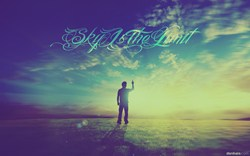 แปลเพลง The Sky's The Limit - Jason Derulo