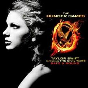 แปลเพลง Safe & Sound - Taylor Swift ft. The Civil Wars