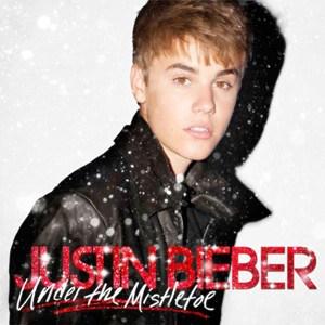 แปลเพลง Mistletoe - Justin Bieber