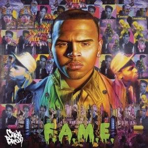 แปลเพลง She Ain't You - Chris Brown