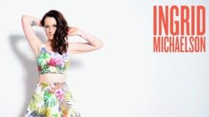 แปลเพลง Be Ok - Ingrid Michaelson