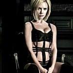 แปลเพลง Not Such an Innocent Girl - Victoria Beckham