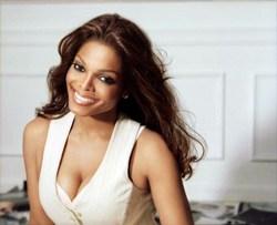 แปลเพลง 2nite - Janet Jackson