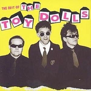 แปลเพลง We're Mad - Toy Dolls