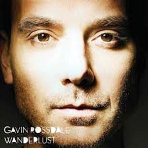 แปลเพลง Love Remains The Same - Gavin Rossdale