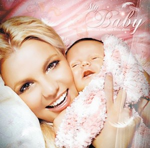 แปลเพลง My Baby - Britney Spears