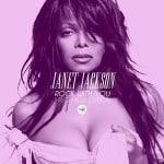 แปลเพลง Rock With U - Janet Jackson