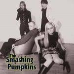 แปลเพลง Again, Again, Again - Smashing Pumpkins