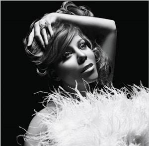 แปลเพลง Bye Bye - Mariah Carey
