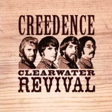 แปลเพลง Cotton Fields - Creedence Clearwater Revival