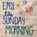 แปลเพลง Easy Like Sunday Morning - Lionel Richie