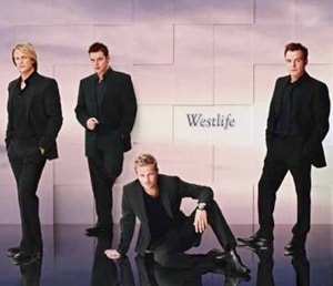 แปลเพลง Every Little Thing You Do - Westlife