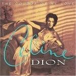 แปลเพลง The Power Of Love - Céline Dion