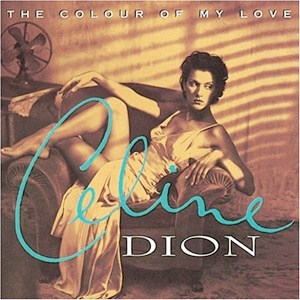 แปลเพลง The Power Of Love - Céline Dion