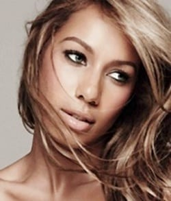 แปลเพลง You Bring Me Down - Leona Lewis