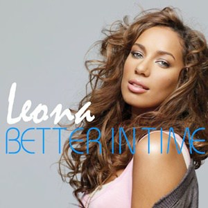 แปลเพลง Better In Time - Leona Lewis