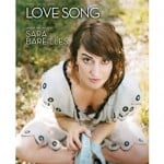 แปลเพลง Love Song – Sara Bareilles