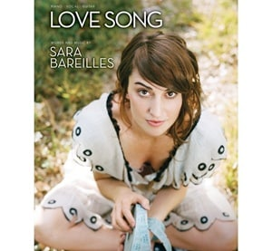 แปลเพลง Love Song - Sara Bareilles