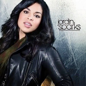 แปลเพลง No Air - Jordin Sparks ft. Chris Brown