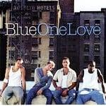แปลเพลง One Love – Blue