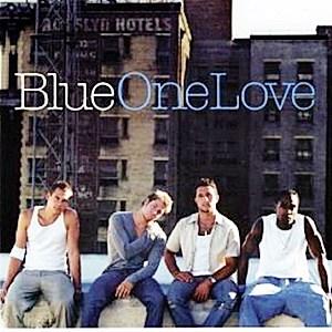 แปลเพลง One Love - Blue