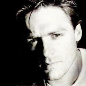 แปลเพลง Please Forgive Me - Bryan Adams