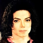 แปลเพลง I Just Can't Stop Loving You - Michael Jackson