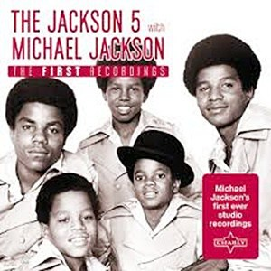 แปลเพลง I Want You Back - The Jackson 5