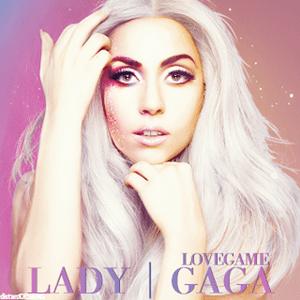 แปลเพลง Love Game - Lady Gaga