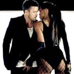 แปลเพลง Love Sex Magic – Ciara ft. Justin Timberlake