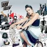 แปลเพลง Smile – Lily Allen