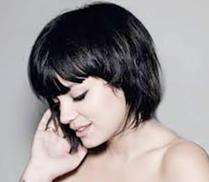 แปลเพลง The Fear - Lily Allen