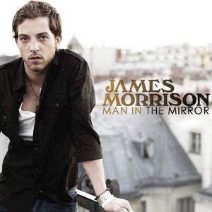 แปลเพลง Please Don't Stop The Rain - James Morrison