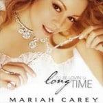 แปลเพลง I'll Be Lovin' U Long Time – Mariah Carey ft. T.I.