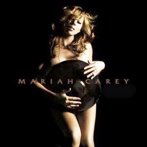 แปลเพลง I Stay In Love - Mariah Carey