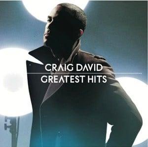 แปลเพลง Insomnia - Craig David