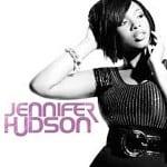 แปลเพลง If This Isn't Love - Jennifer Hudson